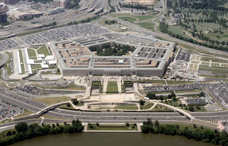 В сети появилась предварительная версия «Обзора ядерной политики» Пентагона