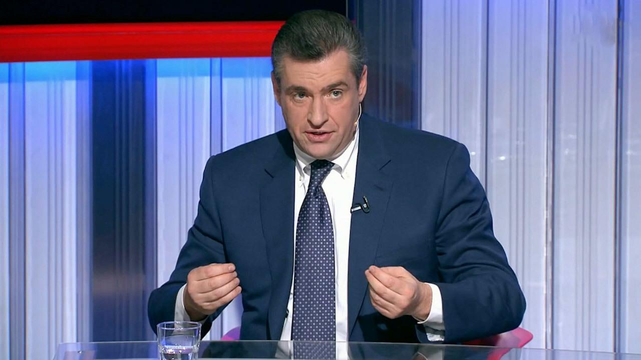 Председатель Комитета прокомментировал черновики новой ядерной программы США