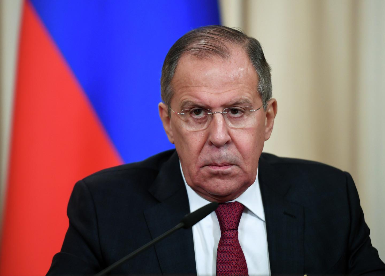 Заседание межправкомиссии России и Ирана пройдет в начале 2018 года