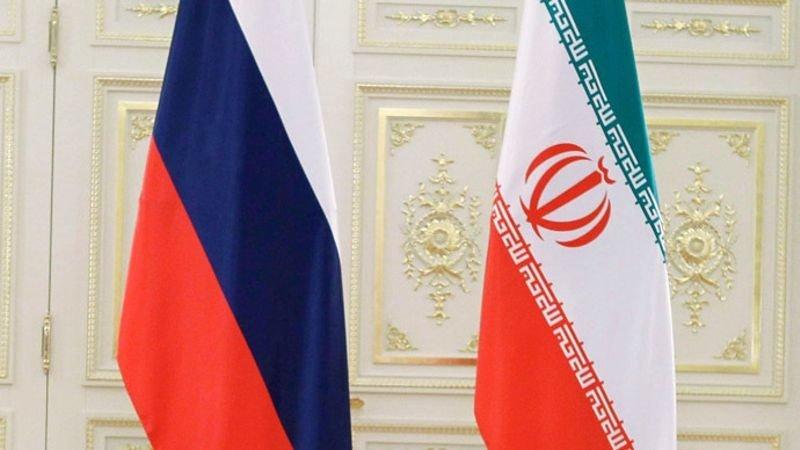 Леонид Слуцкий: «Отношения между Россией и Ираном сегодня находятся на подъеме»