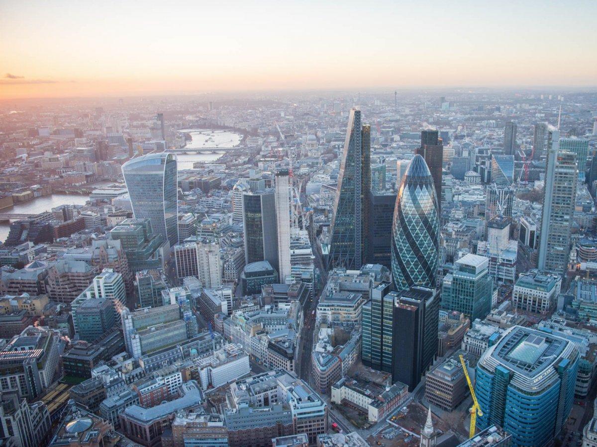 Леонид Слуцкий: «Британия продолжает масштабную антироссийскую провокацию»