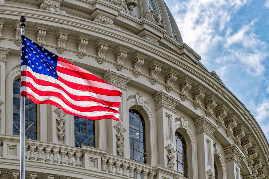 Леонид Слуцкий: «Санкции из ада направлены на обеспечение собственных конкурентных преимуществ США на мировых рынках»